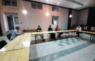 În primăvara anului 2022, vor fi gata Locuințele Protejate și Centrul de Zi de la Chirnogeni
