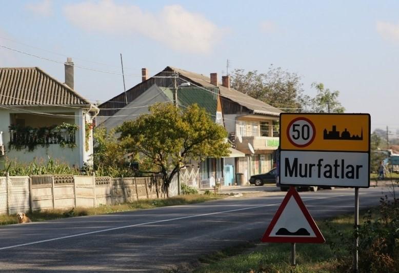 Universitatea Ovidius din Constanța contribuie la verificarea calității aerului și a mediului din orașul Murfatlar