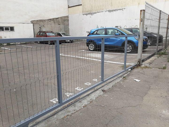 """Regia Autonomă """"Exploatarea Domeniului Public și Privat"""" Constanța vine în sprijinul șoferilor"""