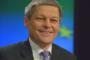 Dacian Cioloș desemnat pentru funcția de premier