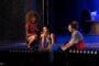 Ultimele spectacole la Teatrul de Stat Constanța